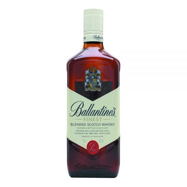 Ballantine's Finest 700ml