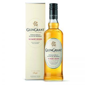 Glen Grant The Major's Reserve 700 ml