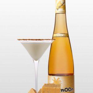 Bali Moon Butterscotch 700 ml
