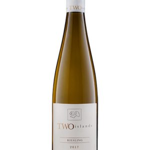 two islands riesling