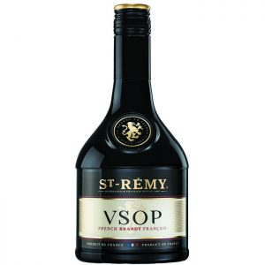 St. Remy Authentic V.S.O.P