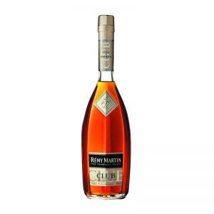 remy martin club 750 ml