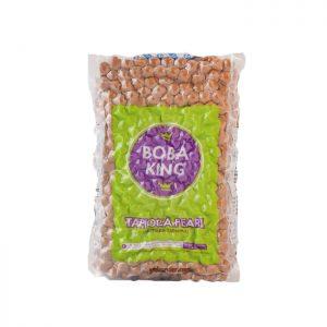 boba king tapioca pearl original