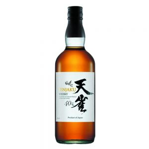 tenjaku whisky japanese
