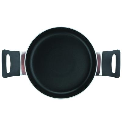 tefal day by day stewpot 20cm tanpa tutup
