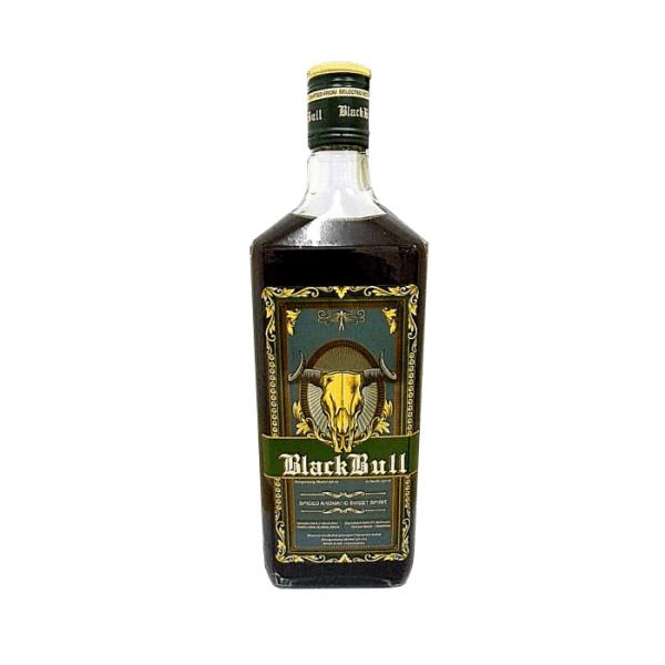 blackbull 750 ml