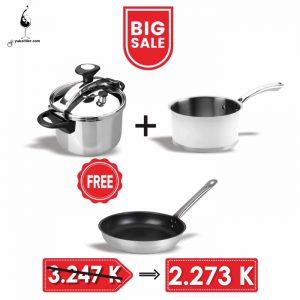 https://yukorder.com/product/promo-perlengkapan-kebutuhan-masak-02/