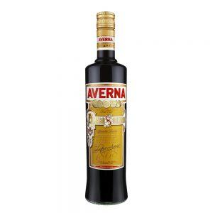 Averna Amaro Siciliano 700 ml