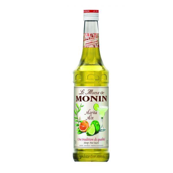 Monin Margarita Mix