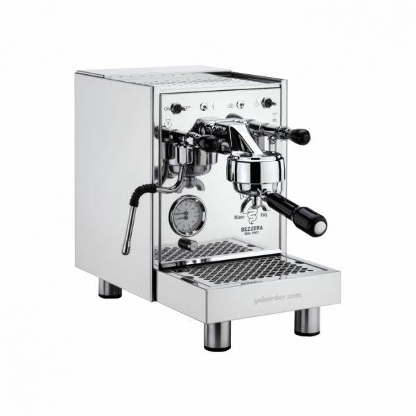 Bezzera Coffee Machine BZ10PM