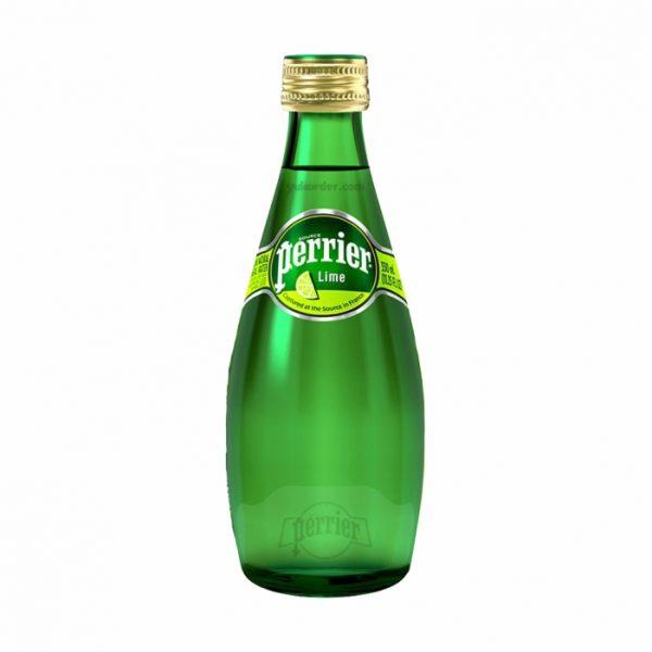 perrier water 330ml
