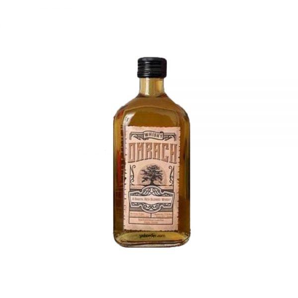 omrach whisky 250ml